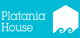 Platania House